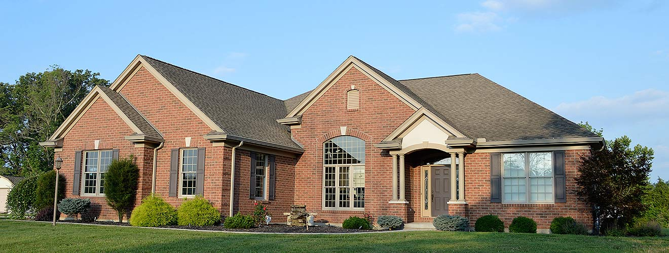 schmidt-homes-indiana