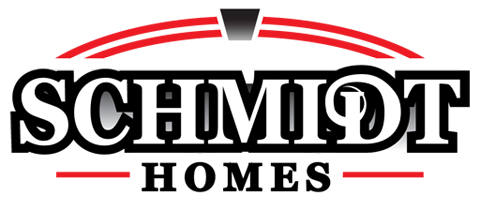 Schmidt Homes, LLC